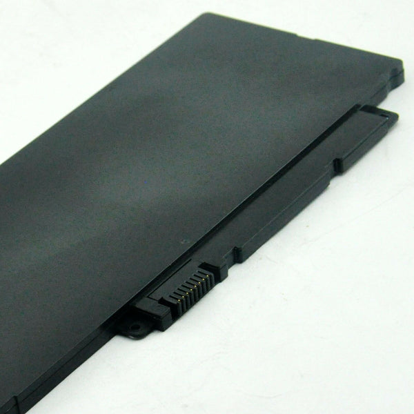 F7HVR T2T3J battery for Dell Inspiron 14 7437 15 7537 17 7737 Series