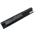 FP06 707617-421 FP09 47Wh Battery for Hp ProBook 440 450 G0 G1