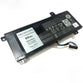 G05YJ 69WH Battery For Dell Alienware 14D-1528 M14X R3 A14 Series Laptop