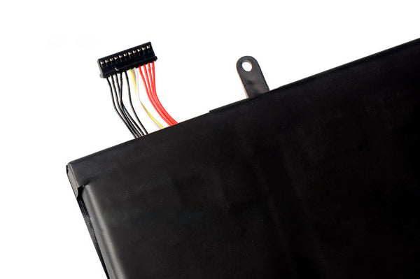 GNS-I60 Replacement Battery For GIGABYTE P35G P35K P35W P35X laptop