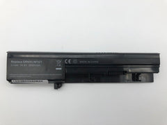 GRNX5 NF52T 14.8V 2600mAh battery for Dell Vostro 3300 3300n 3350