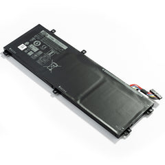 H5H20 56Wh Battery For Dell XPS 15 2017 9560 9550 Precision 5520 5D91C