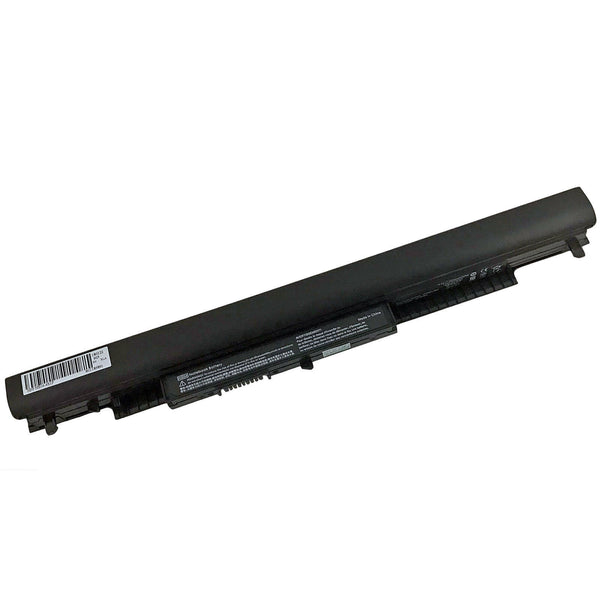 HS04 Battery for Hp HSTNN-LB6V HSTNN-LB6U Pavilion 255 256 G4 G5