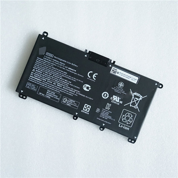 Hp HT03XL HSTNN-DB8S L11119-855 Pavilion 15-CS 15-DA Battery