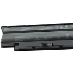 J1KND Battery for Dell Inspiron N4010 N4110 N5050 N5110 N4110