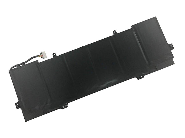 Hp KB06XL HSTNN-DB7R 902401-2C1 902499-855 x360 15-bl050sa battery