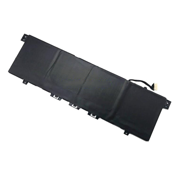 KC04XL 15.4V 53.2Wh Battery for Hp ENVY 13-AH1002TX HSTNN-IB8K
