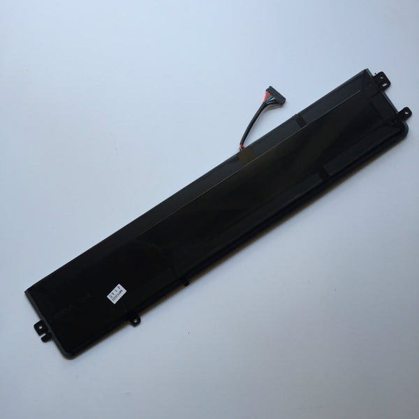 L14M3P24 L14S3P24 Battery For Lenovo IdeaPad 700, IdeaPad 700-15ISK