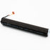 L15D2K31 Battery For Lenovo L15C2K31 Yoga Yt3-850 850F 850L