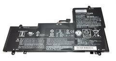 L15L4PC2 L15M4PC2 53Wh Battery For Lenovo Yoga 710 14 YOGA 710-14ISK