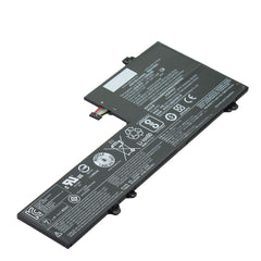 Lenovo L16L4PB2 L16C4PB2 L16M4PB2 IdeaPad 720s laptop battery