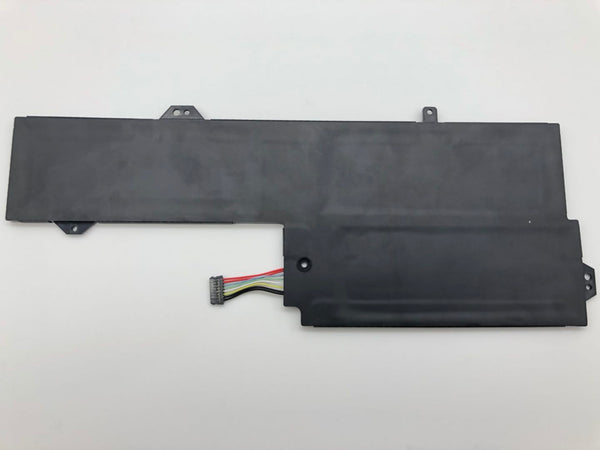 Lenovo L17C3P61 L17L3P61 L17M3P61 7000-13 laptop battery