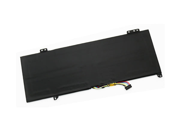 Lenovo L17C4PB0 L17M4PB0 7.68V 5930mAh 45Wh Replacement Battery