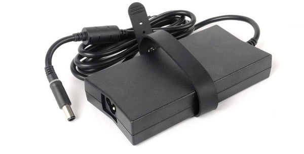 LA130PM121 AC Adapter Charger For Dell 19.5V 6.7A 130W 7.4mm*5.0mm
