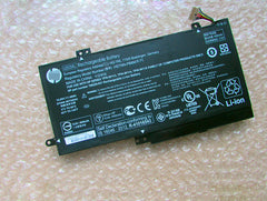 Hp LE03XL HSTNN-PB6M 796220-831 Envy x360 15t-w100 Battery
