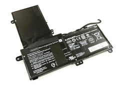 NU03XL HSTNN-UB6V Battery For Hp Pavilion X360 11-u 11-ab Series 41.7Wh
