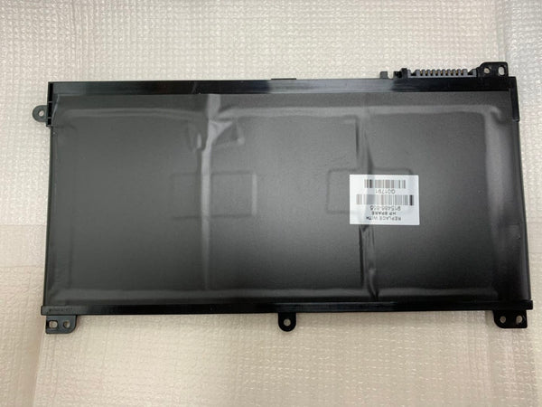 Hp ON03XL 915486-855 HSTNN-UB6W Pavilion M3-U001DX Battery