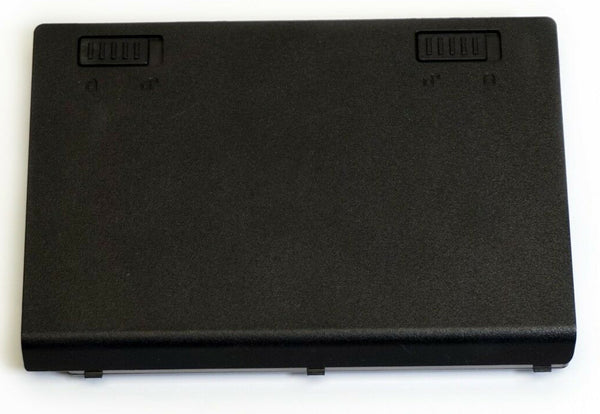 P370BAT-8 6-87-P37ES-4271 Battery For Clevo p370em P370EM3 SAGER NP9380