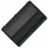 P750BAT-8 Battery For Clevo P750ZM P771ZM P775TM1 SCHENKER W705 SAGER NP9752