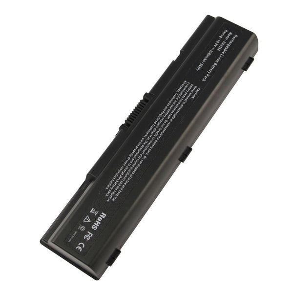 PA3533U-1BAS PA3534U-1BRS 6 Cell Battery for Toshiba A200 A205 laptop