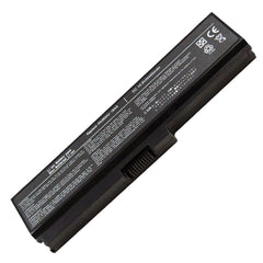 PA3634U-1BAS PA3817U-1BRS  Battery for Toshiba Satellite C645D M306 M307 M308 M310 M300