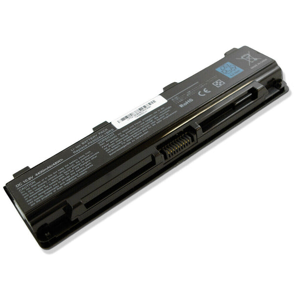 PA5024U-1BRS Replacement Battery for Toshiba Satellite C855 C855D Series