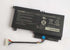 PA5107U-1BRS Battery For Toshiba Satellite S40-A S40DT-A L50 L55 S55