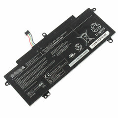 PA5149U-1BRS Battery For Toshiba Tecra Z40-A Z40T-A1410 Z50-E-10R Series