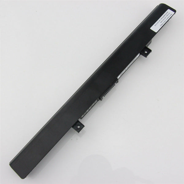 PA5184U-1BRS PA5185U PA5186U Battery for Toshiba Satellite L50-B L50-C