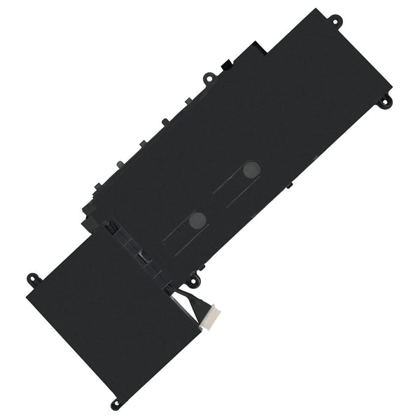 PS03XL Battery For HP Pavilion X360 310 G1 Stream X360