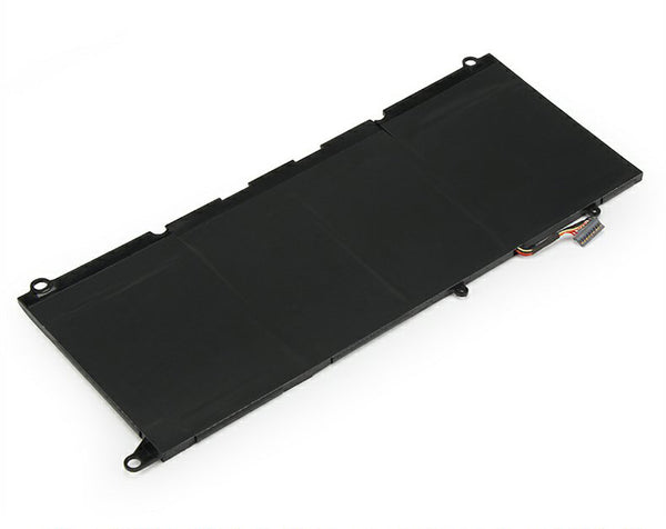 PW23Y TP1GT RNP72 60Whr battery for Dell XPS 13 9360 Series