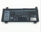 PWKWM 56Wh battery for Dell Inspiron 14-7466 P78G 7467 Inspiron 7000