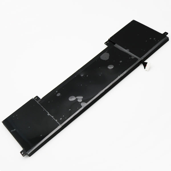 RR04 Battery For Hp Omen 15 RR04XL HSTNN-LB6N 778951-421