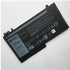 RYXXH 38Wh Battery For Dell Latitude 12 E5250 E5250 E5450 E5550