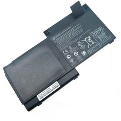 SB03XL HSTNN-LB4T Battery for Hp EliteBook 825 G2 720 G1 820 G1