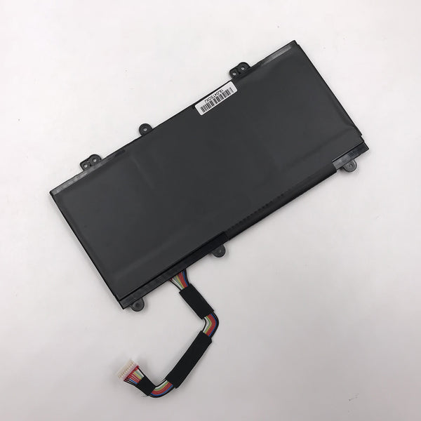 SG03XL Battery for Hp Envy 17-U108CA 17-U000 HSTNN-LB7F LB7E