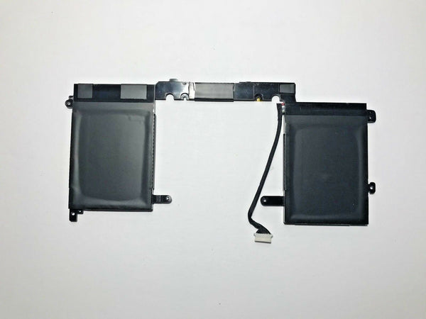 SK02XL Battery For HP Split x2 13-R010dx 13.3