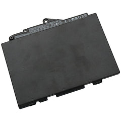 SN03XL 800514-001 Battery for HP EliteBook 820 G3 720 725 G3 G4 44Wh