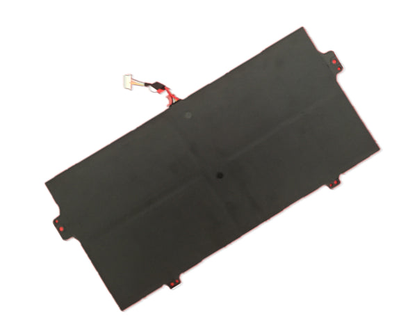 SQU-1605 41.58WH Replacement Battery for Acer Spin 7 SP714-51 SF713-51
