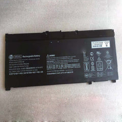 SR04XL HSTNN-IB7Z Battery for HP Omen 15-ce000 15-ce000ng