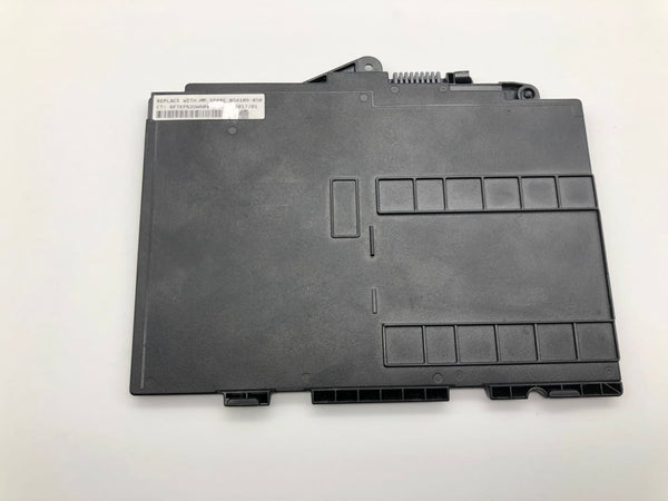 ST03XL 854109-850 HSTNN-UB7D 49Wh Battery For HP EliteBook 720 820 G4