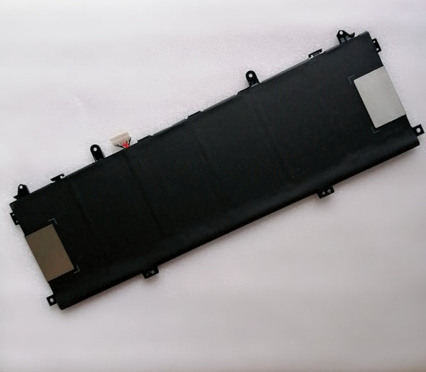 Hp SU06XL L29048-271 L29184-005 84.08Wh HSTNN-DB8W Replacement Battery