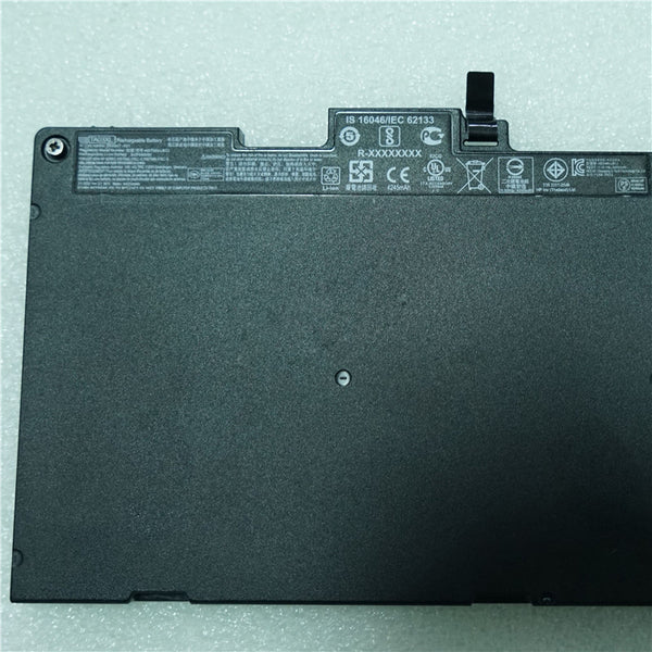 Hp TA03XL 800513-001 EliteBook 755 G4, 840 G4, 848 G4 battery