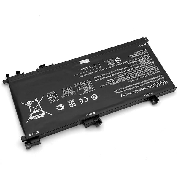 TE03XL Battery for HP OMEN 15-AX002NG HSTNN-UB7A 849910-850