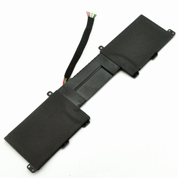 TM9HP 20Wh Battery for Dell  Latitude 13 7350 Keyboard Dock 0FRVYX