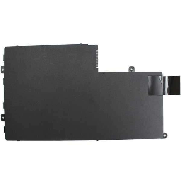 TRHFF 0PD19 battery for Dell Inspiron 5447 5545 5547 5548 N5447 N5547