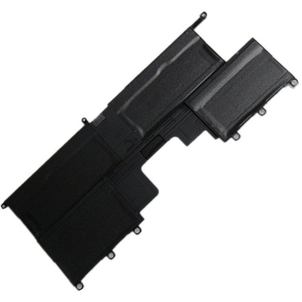 Sony PRO13 SVP13 Pro13 Pro11 VGP-BPS38 laptop battery