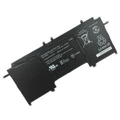 Sony VGP-BPS41 VAIO Fit 13A SVF13N SVF13N27PG Battery
