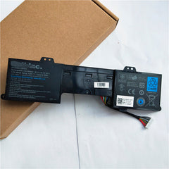 Replacement Dell WW12P 9YXN1 TR2F1 Inspiron DUO 1090 Battery