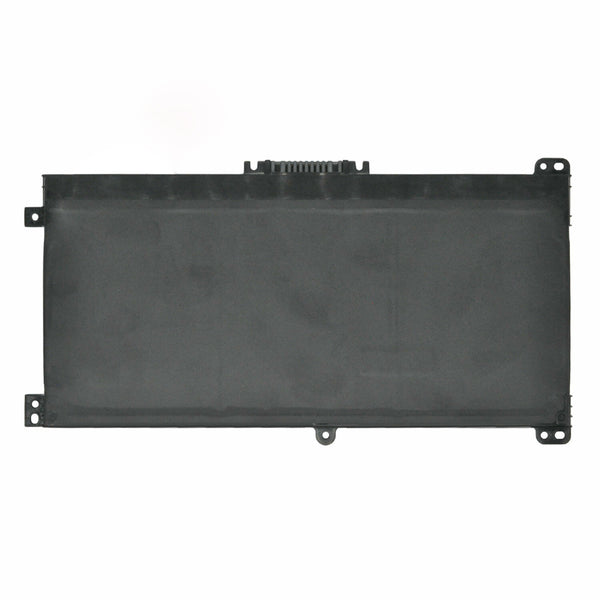 Replacement HP BK03XL HSTNN-UB7G 916366-421 916366-541 Pavilion x360 14 14m Battery